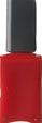 Barry M   Nail Paint   Bright Red   262