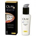 Olay Regenerist Rehydrating Lotion With UV Protection 75ml
