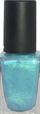 Barry M   Nail Paint   Aqua Blue  287