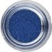 Barry M Make Up - Barry M   Fine Glitter Dust   Denim   20
