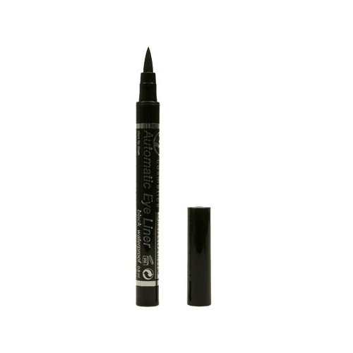 W7 Waterproof Eye Liner Pen - Black Buy W7 Cosmetics Online
