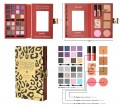 NYX Haute Jersey Leopard Couture Make Up Kit/Palette