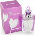 Promesse 50ml EDT Spray