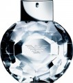 Armani Diamonds 50ml EDP Spray