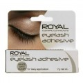 Royal False Eyelash Adhesive (7g)