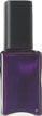 Barry M   Nail Paint   Vivid Purple   161