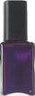 Barry M   Nail Paint   Vivid Purple   161