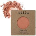 Stila Cheek Colour Pan Cream