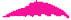 Barry M  Kohl Pencil    Hot Pink 23