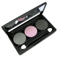 NYX Trio Eyeshadow Casablanca