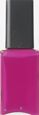 Barry M   Nail Paint   Shocking Pink   272