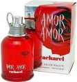 Amor Amor 30ml EDT Spray