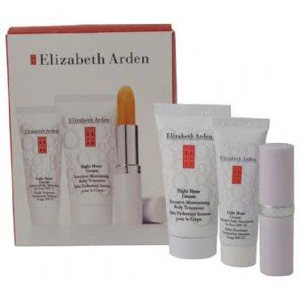 elizabeth arden 8 hour set