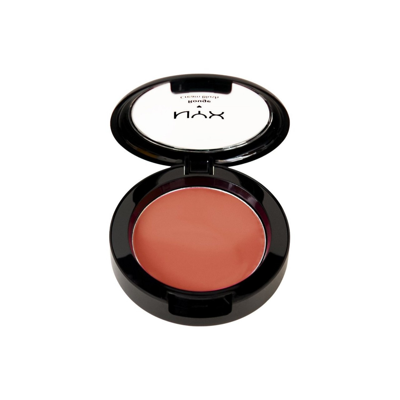 NYX Cream Blush Glow