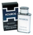 Kouros 50ml After Shave