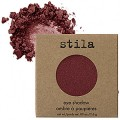 Stila Eye Shadow Pan Pigalle