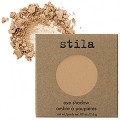 Stila Eye Shadow Pan Dune