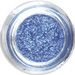 Barry M Make Up - Barry M   Fine Glitter Dust   Bright Blue  5