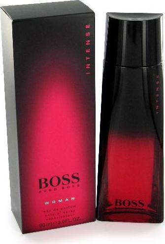 Boss Intense 50ml EDP Spray Ladies Perfume Shop & Mens