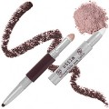 Stila Convertible Eye Color Dual Shadow & Liner - Berry