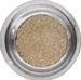 Barry M Make Up - Barry M   Fine Glitter Dust   Toffee   24