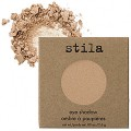 Stila Eye Shadow Pan Wheat