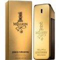 Paco Rabanne 1 Million 50ml EDT Spray