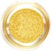 Barry M Make Up - Barry M   Fine Glitter Dust   Yellow Gold  10