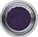 Barry M Make Up - Barry M   Fine Glitter Dust   Black Purple   23