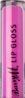Barry M   Lip Gloss Wand   Bubblegum Pink   5
