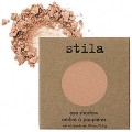 Stila Eye Shadow Pan Kitten