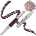 Stila Convertible Eye Color Dual Shadow & Liner - Violet