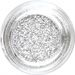Barry M Make Up - Barry M   Fine Glitter Dust   Silver   4