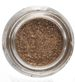 Barry M Make Up - Barry M   Dazzle Dust   Bronze   25