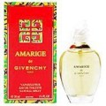 Amarige 30ml EDT Spray