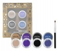 Stila Smudge Pot Holiday Collection