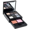NYX Eyeshadow Smokey Eye Look Kit