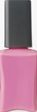 Barry M   Nail Paint   Bright Pink   279