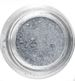 Barry M Make Up - Barry M   Dazzle Dust   Grey   10