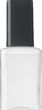Barry M   Nail Paint   Matt White   66