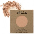 Stila Eyeshadow Pan - Eden