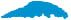 Barry M  Kohl Pencil    Kingfisher Blue  19