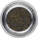 Barry M Make Up - Barry M   Fine Glitter Dust   Black Gold   22