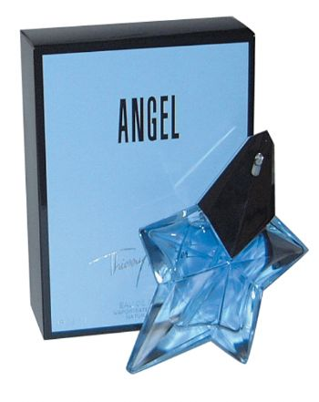 Angel_25ml__EDP_Spray.jpg