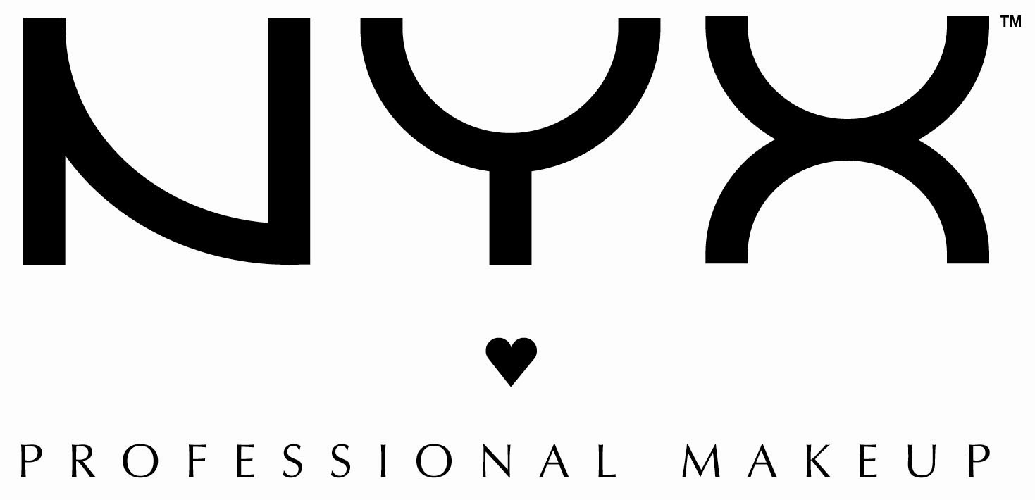 NYX Hotel Madrid is a new art and design hotel in the Tetuán district of Madrid. Book direct to get the best prices.