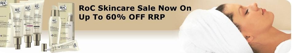 roc-skincare-sale1.jpg