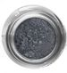 Barry M Make Up - Barry M   Dazzle Dust   Black    11