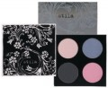 Stila Noire Palette