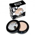Benefit Silky Powder Eye Shadow Low Profile