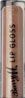 Barry M   Lip Gloss Wand   Toffee   2
